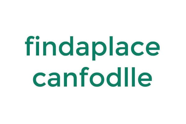 findaplace